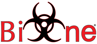 Biohazard Cleaning Company and Crime, Trauma Scene Cleanup in Topeka Metro area, Kansas